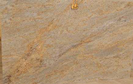 Kashmere Gold Granite