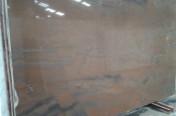 Capo Lavoro Granite