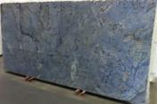Azul Bahia Granite