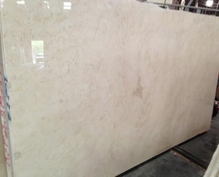 Bianco Nova Marble