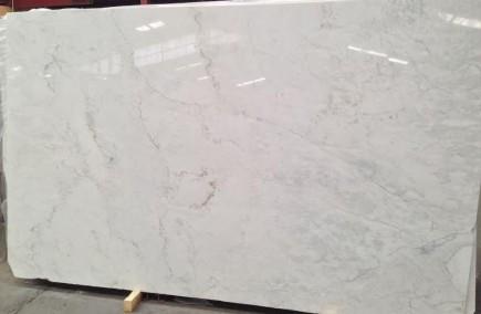 Calacatta Cremo Marble