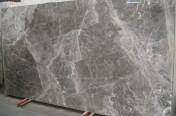 Sky Grey Marble