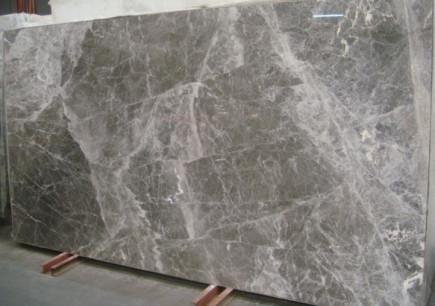 sky grey marble carrara marble granite