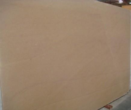 Tusconi Sand Limestone