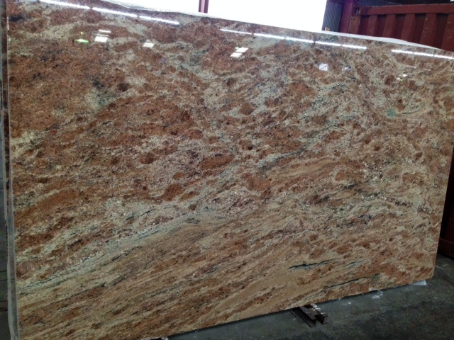 Lady Dream Granite : Granite slabs sydney tiles