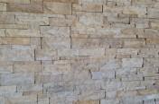 Sandstone Stack Tiles