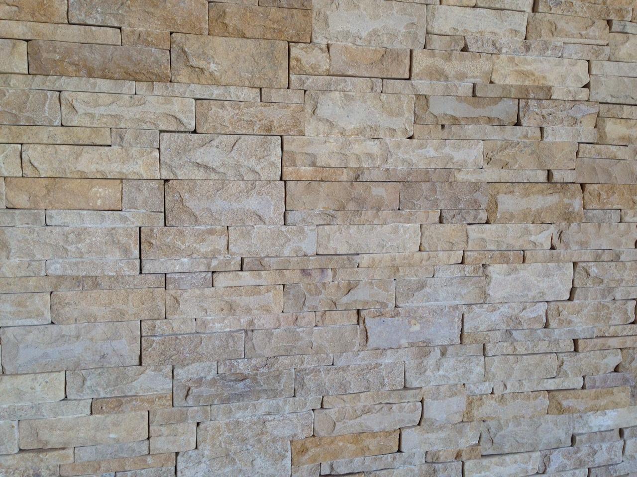 Natural Stone Floor Tiles Sydney
