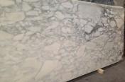 Calacatta Caldia Verde Marble