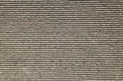 Future Wall Granite Tiles