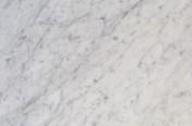 Bianco Carrara Marble Tiles 2