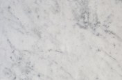 Bianco Carrara Marble Tiles 6