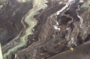 Cioppolino Nuovolato Marble