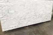 Calacatta Viola Light Marble Slabs