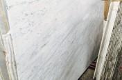 Bianco Venato9 Bello Marble Slabs