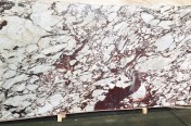 Calacatta Viola Marble Slabs