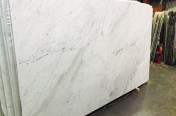 Bianco Carrara C Marble