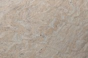 Ivory Cream Granite Slabs