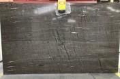 Brown Silk Granite