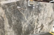 Fiori Di Bosco Marble Slabs