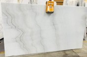 River White Marble