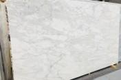 Calacatta Marble Slabs