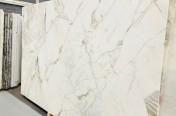 Calacatta Brescia Marble