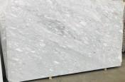 Grey Ceppo Marble