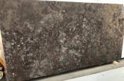Antique Bronze Marble