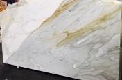 Calacatta Oro Antico Marble