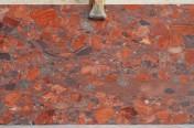 Rodhium Granite