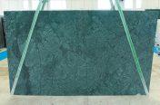 Marmo Verde Marble